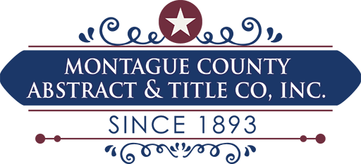 Montague County Abstract & Title Company, Inc.